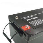 LiFePO4 ਕੇਅਰ ਗਾਈਡ: ਤੁਹਾਡੀਆਂ ਲਿਥੀਅਮ ਬੈਟਰੀਆਂ ਦੀ ਦੇਖਭਾਲ
